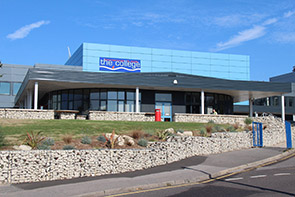 Poole campus Img_1659 295 x 197px