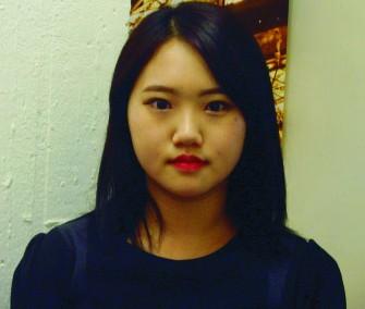 Yu Jun Jang