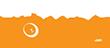 UK Study Tours footer-logo 110px