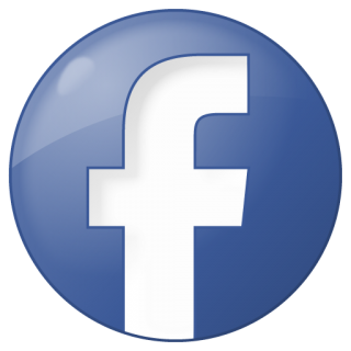 facebook-button-blue-icon