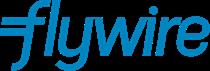 flywire logo 2018