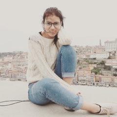 Juanita Barreto Monje