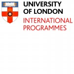 International Foundation Programme – exceptional results