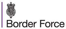Border-Force-logo 232px