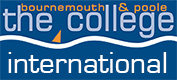 The Bournemouth & Poole College International