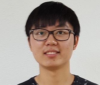 Yaodong Lu