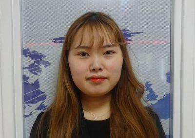 Sueyon Seo