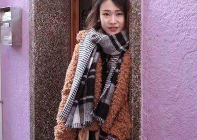 Sihan Jian