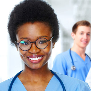Occupational English Test (OET) Preparation for Nurses