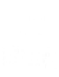 100 Years Providing Quality Education