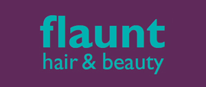 Flaunt - Hair & Beauty