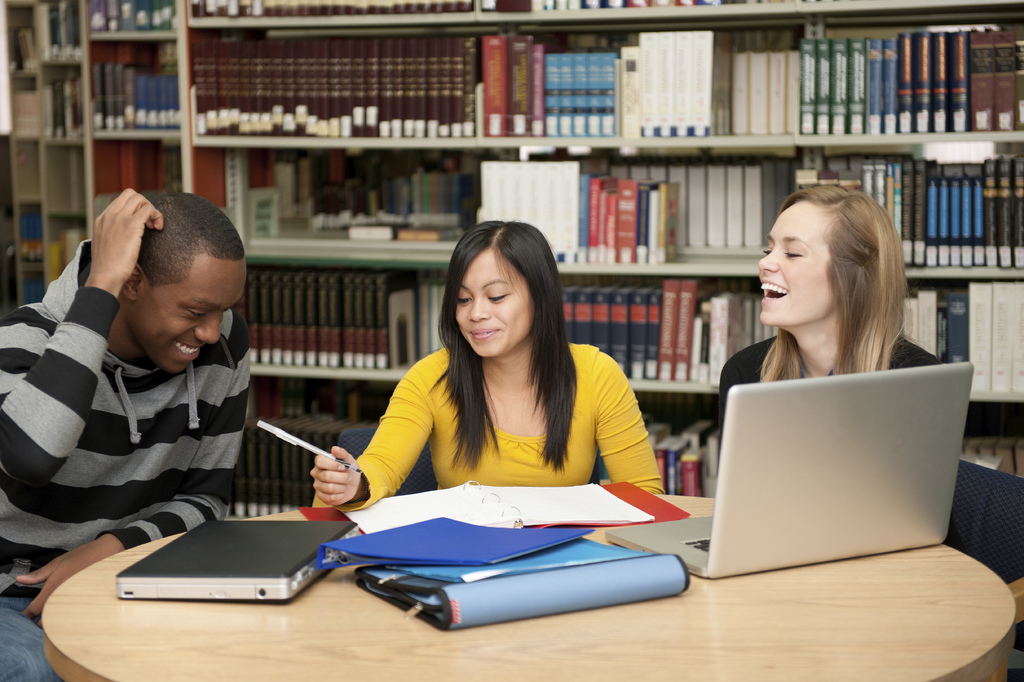 college essay help online free Get academic essay writing help online from our proffesional writers our company is ready to offer college paper writing qualified writers low prices timely delivery.