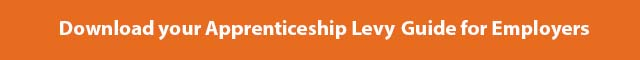 Download your free Apprenticeship Levy Guide for Employers