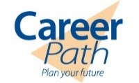 career path logo