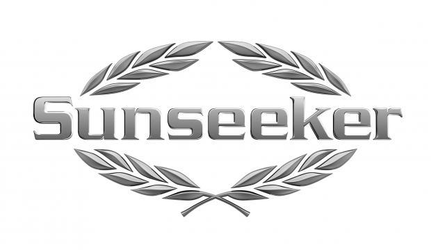 Sunseeker International Looks To Recruit 40 New