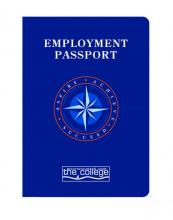 Bournemouth & Poole College Employment Passport