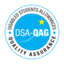 Disabled Students Allowances