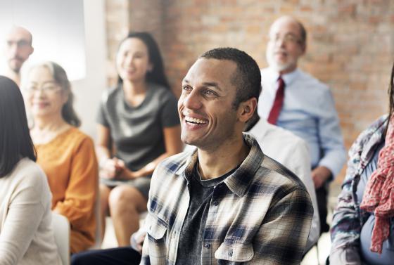 Adult Skills course fees