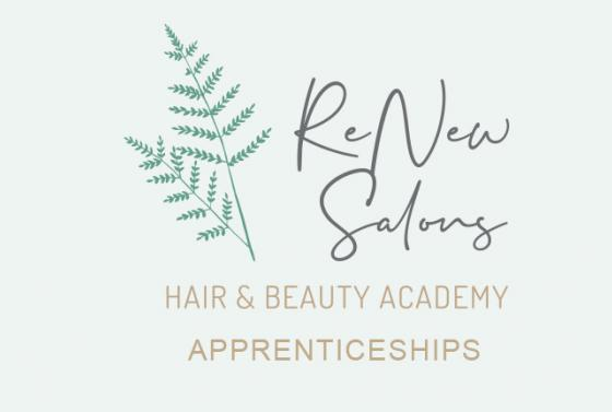 ReNew Hair and Beauty