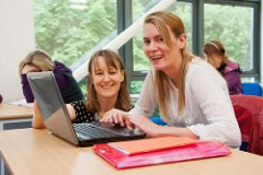 Part Time Study, Adult Skills, Bournemouth, Poole