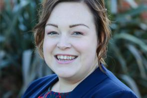 Pippa Allner- Personal Development Manager (Careers Leader)
