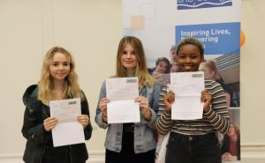 Sixth Form College | Bournemouth and Poole College