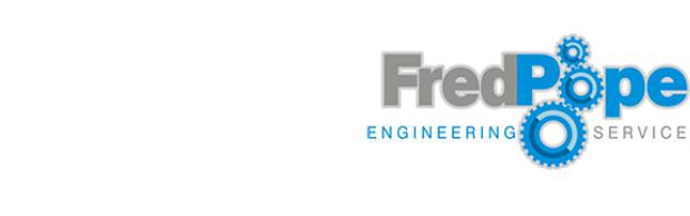 Engineering Apprenticeships at Bournemouth & Poole College, Dorset with Fred Pope Engineering