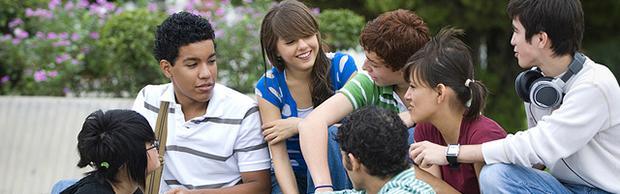 SeniorPeopleMeetcom - #1 Dating Community for